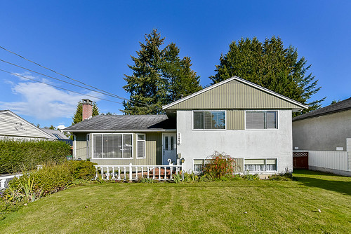 Storyboard of 11074 146th Street, Surrey
