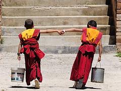Tibet 2012 Amdo