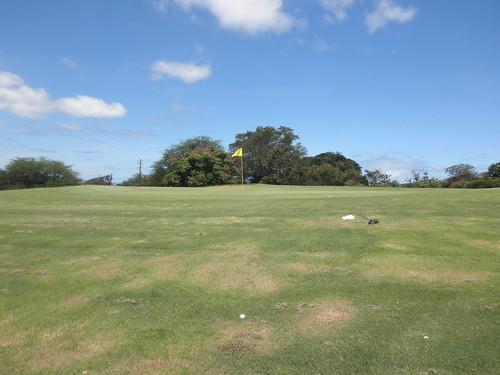 Makaha Valley Country Club 064