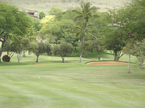 Makaha Valley Country Club 248
