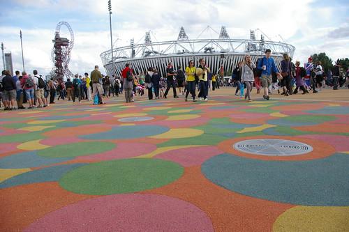 London2012_OlympicPark-029