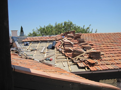 Arizona Roofing Amp Tile Roofing
