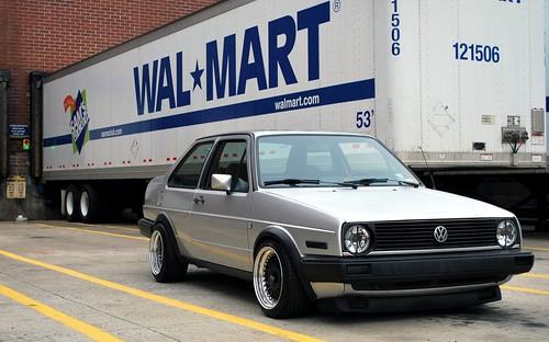 VWVortex.com - vw mk2 jetta coupe wheel/tire size/offset help!!!