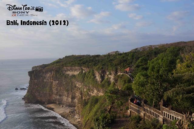 Bali Tip 2012 06
