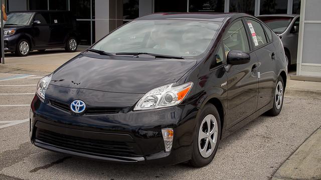 2012 Prius 3