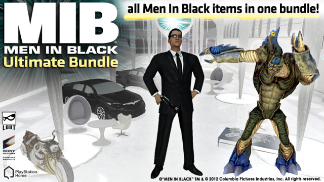 MiB_UltimateBundle_684_384