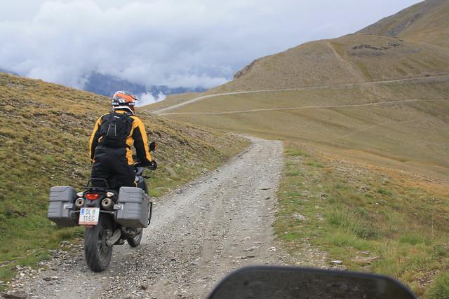 2012 08 04 - 11 piemont, ligurien 03