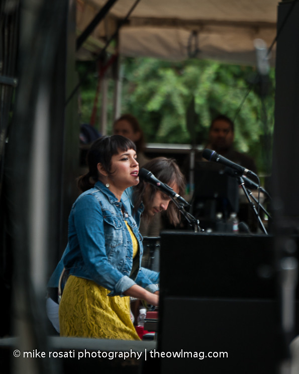 OSL'12 - NORAH JONES -3871