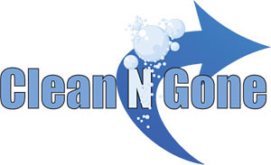 Logo-Clean-N--Gone