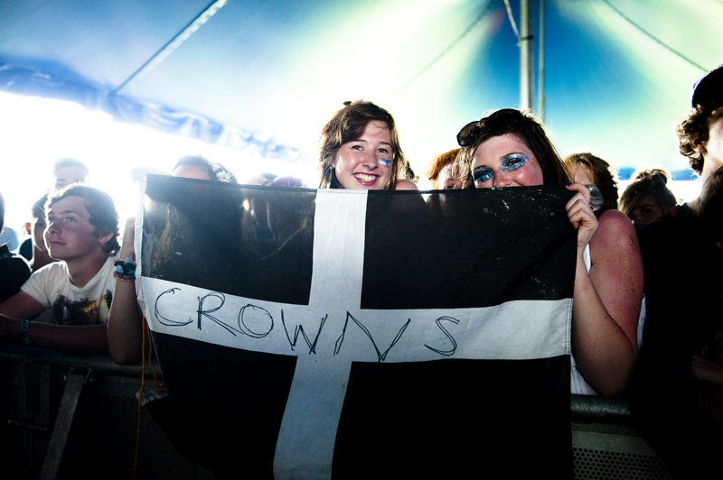 boardmasters_gigjunkies_crowns_2