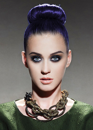 Katy Perry Jake Bailey