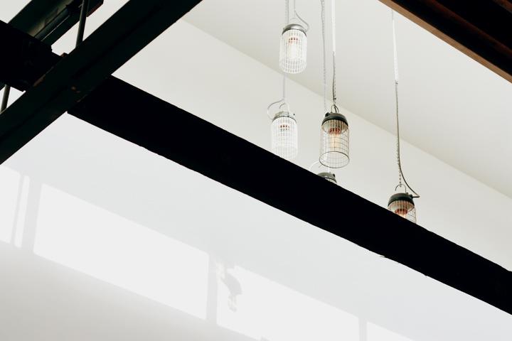 po lights