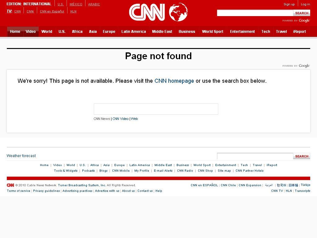 mer om cnn