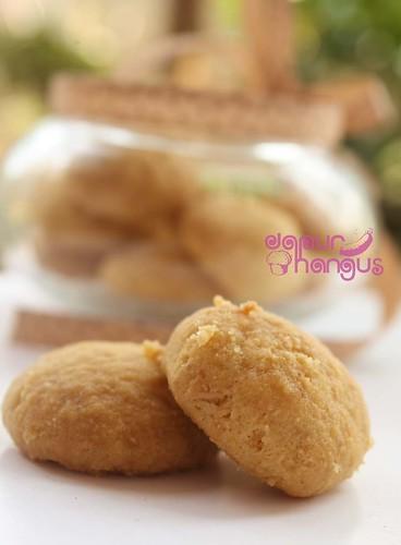 resep biskuit bayi milna wannabe