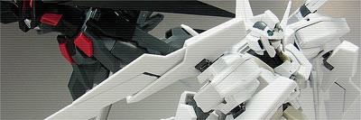 ガンダムAGE-2ノーマル(SPカラー)