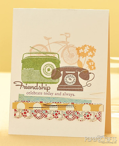Card Design Handbook Achieving Balance In Card Design