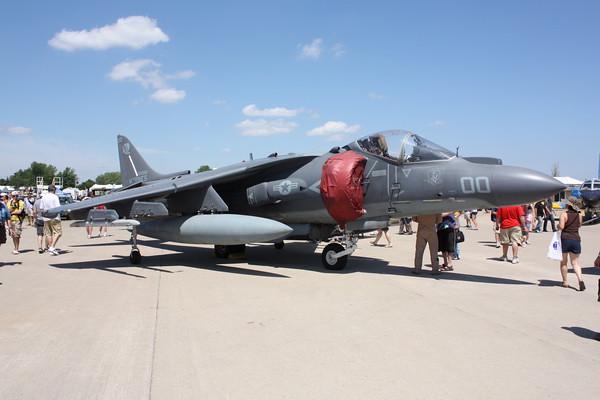 11_EAA_AV-8B+_99