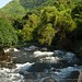 Rio Actopan por booxmiis