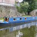 Narrowboat - Josaal 120715 Lancaster