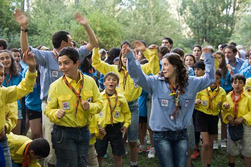 Barbadillo2012 (323) - Día de las familias