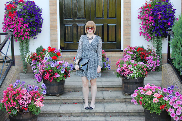 uk fashion lifestyle blog