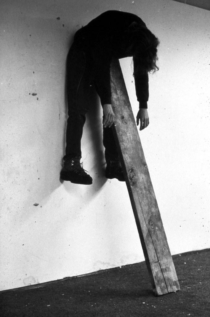 1973-Plank-Piece-I