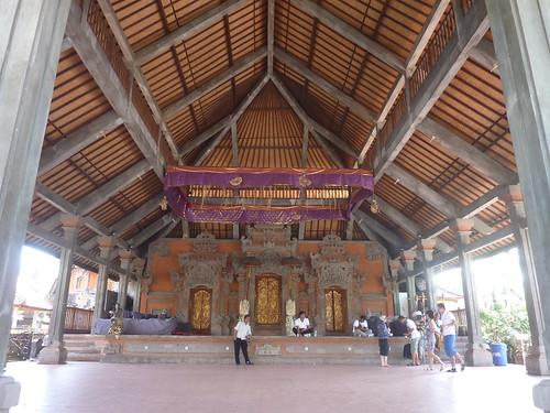 Bali- Ubud (65)