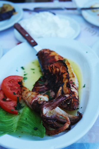 Chios (2012, Temmuz)