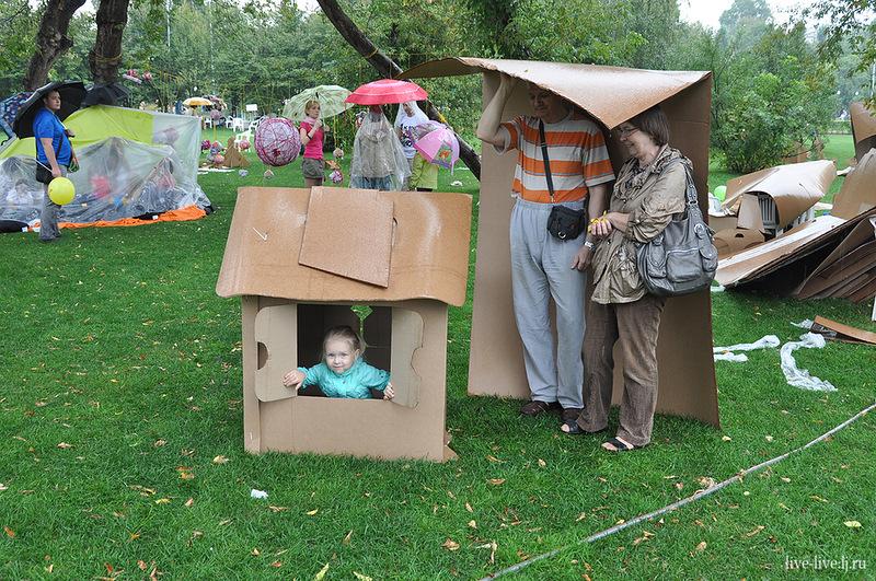 Cardboard city_095