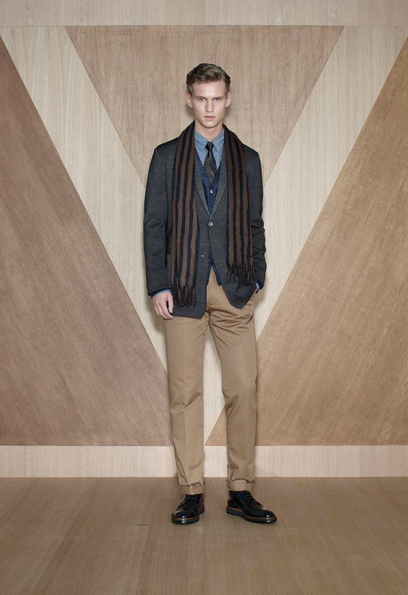 Alexander Johansson0102_Louis Vuitton FW12(Fashionisto)