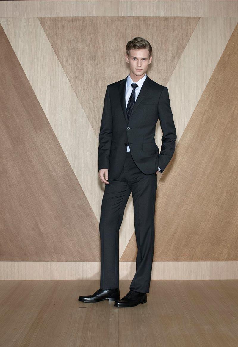 Alexander Johansson0109_Louis Vuitton FW12(Fashionisto)