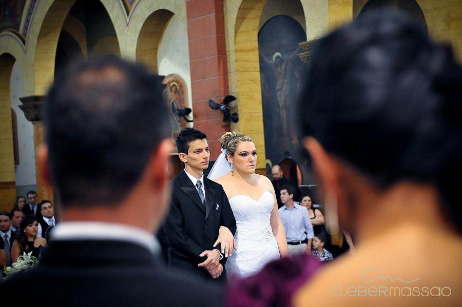 Cristian e Cristine (49 de 120).jpg
