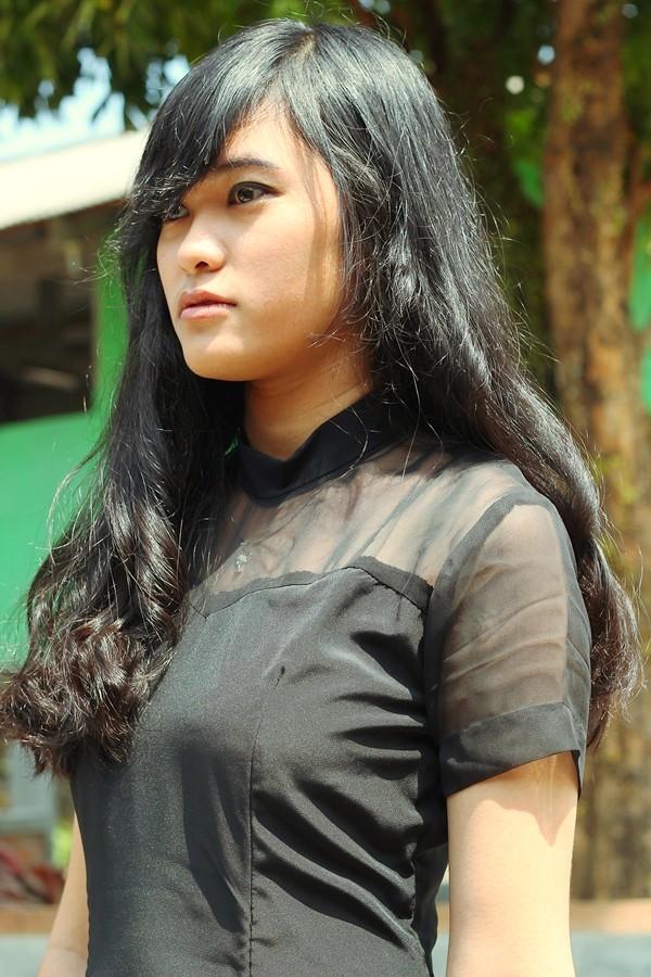 photo(7)