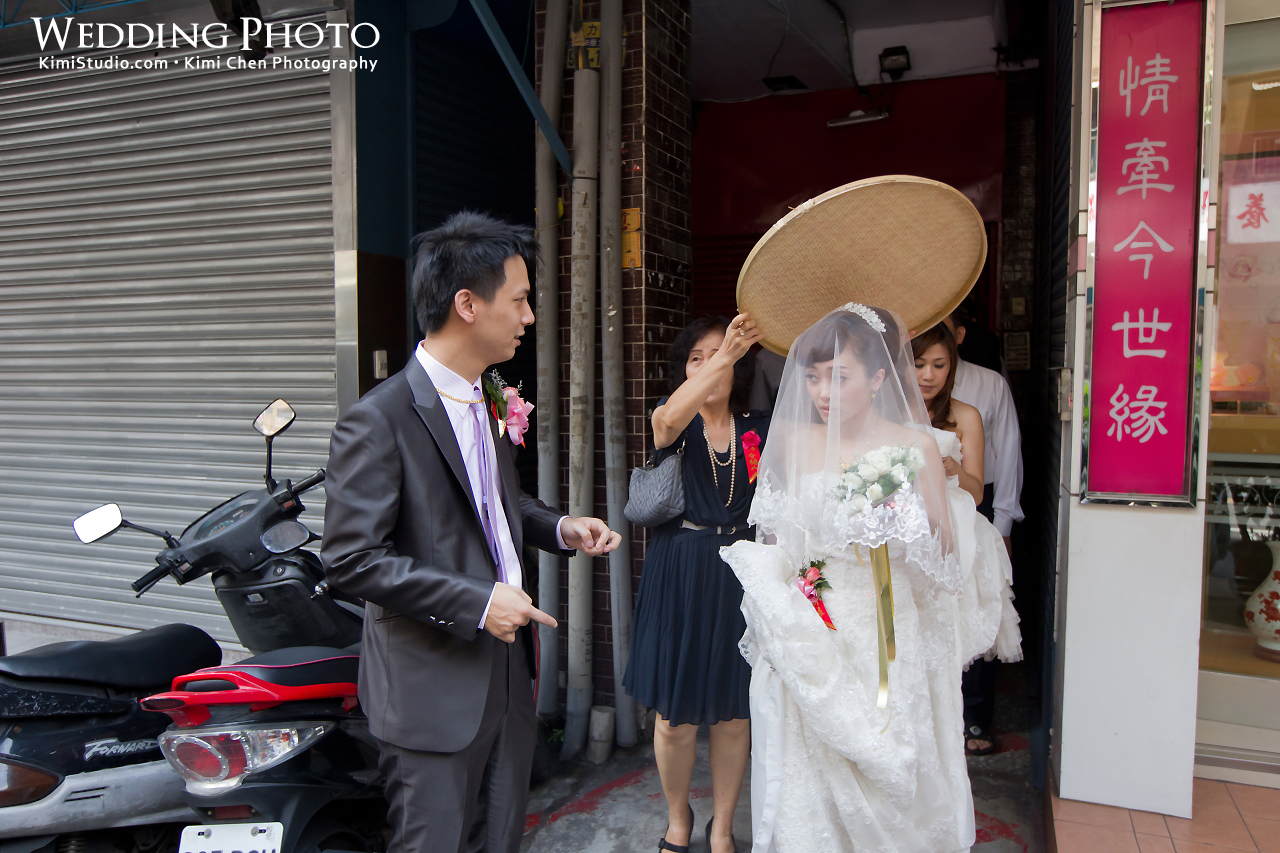 2012.06.30 Wedding-051