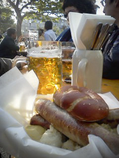 20120615_food_biergarten_1det by markevnic72