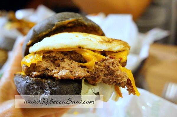 myburgerlab seapark PJ -