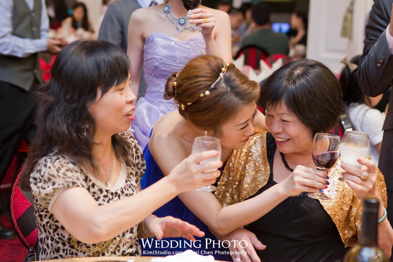 2012.06.30 Wedding-197