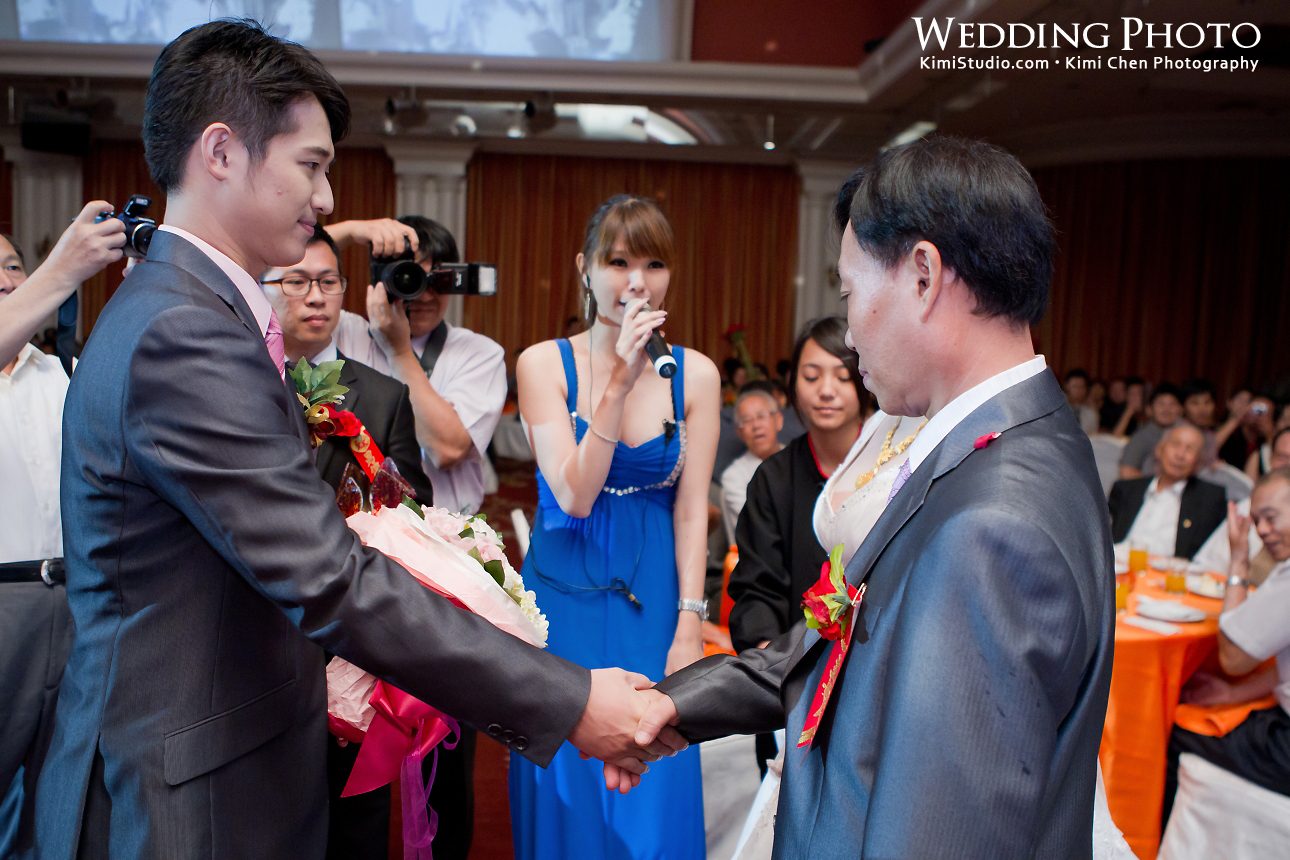 2012.07.22 Wedding-162