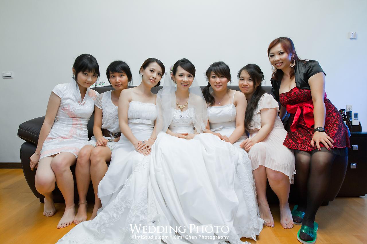 2012.07.28 Wedding-102
