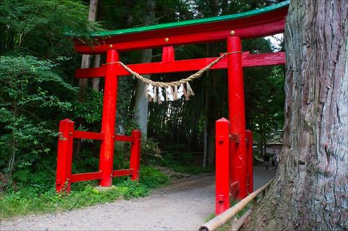05082012TohokuD4_HiraizumiyKitakami-75