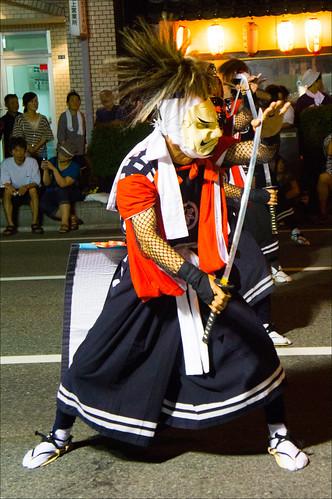 05082012TohokuD4_HiraizumiyKitakami-131