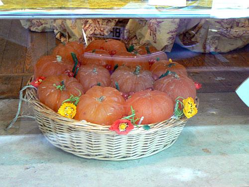 melon confit.jpg