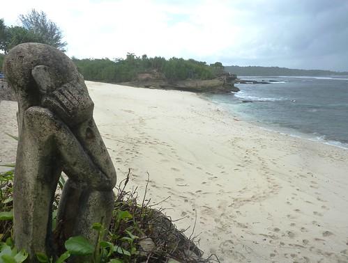 Bali-Lembongan-Dream Beach (2)