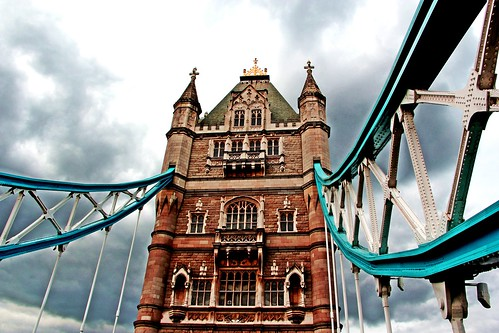 Tower Bridge01