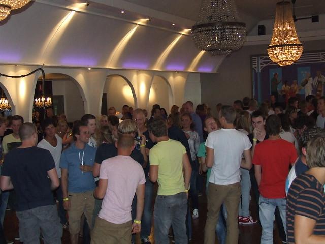Nijenhuis-Vrijdag24-08-2012_Ralph (3)