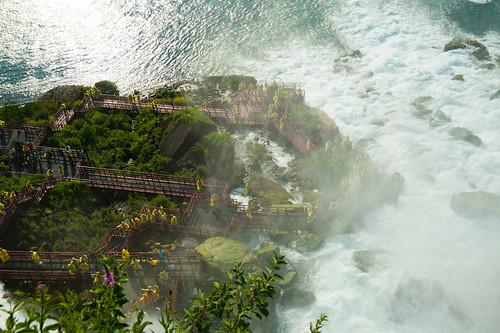 Niagara Falls-15