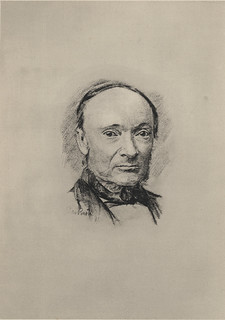 Ivar Aasen (1813 - 1896)