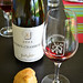 August 18th 2012 - Lunch at Drouhin Laroze, Burgundy