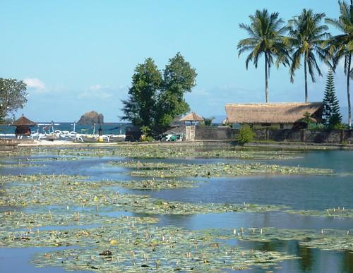 Bali-Candidasa (10)