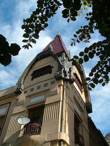 Culture Palace